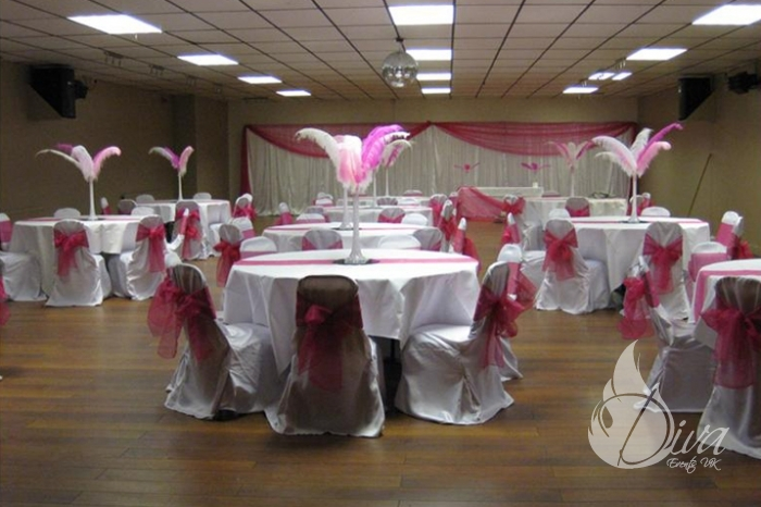 Wedding decor hire leicestershire wedding decorations cheap chair wedding decor hire leicestershire wedding chair covers table decor event hire leicester uk junglespirit Image collections